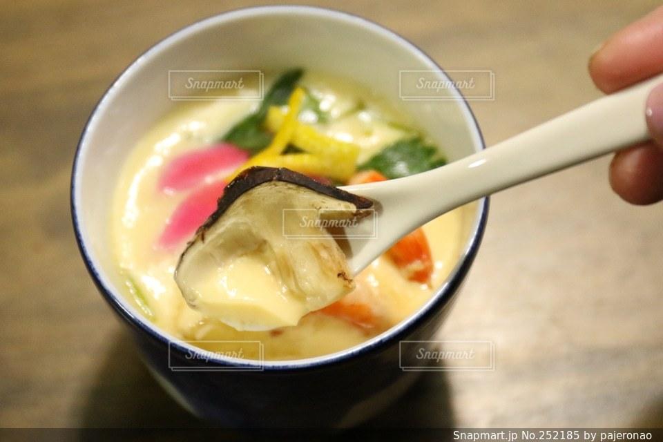 食べ物の写真・画像素材[252185]