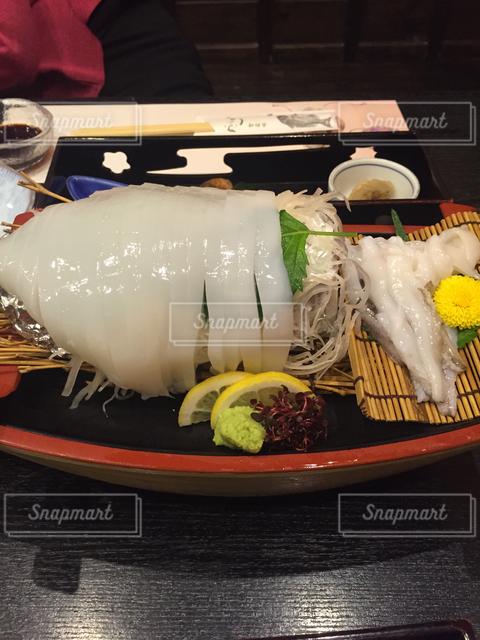 食べ物の写真・画像素材[121678]