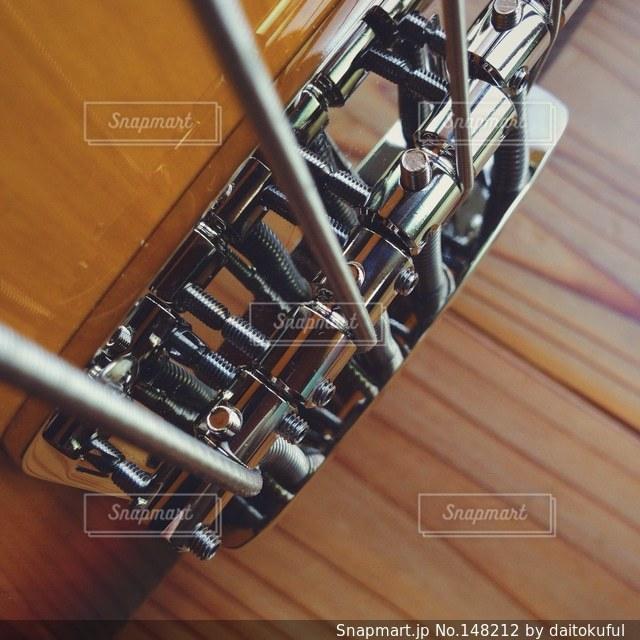 音楽 - No.148212