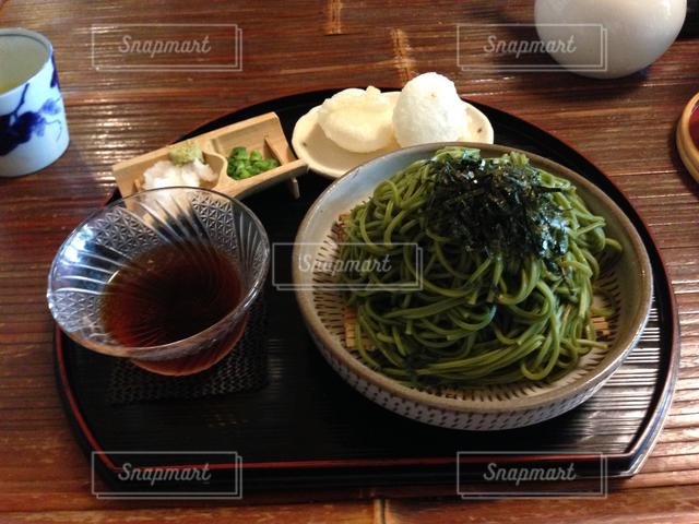 食べ物の写真・画像素材[127394]