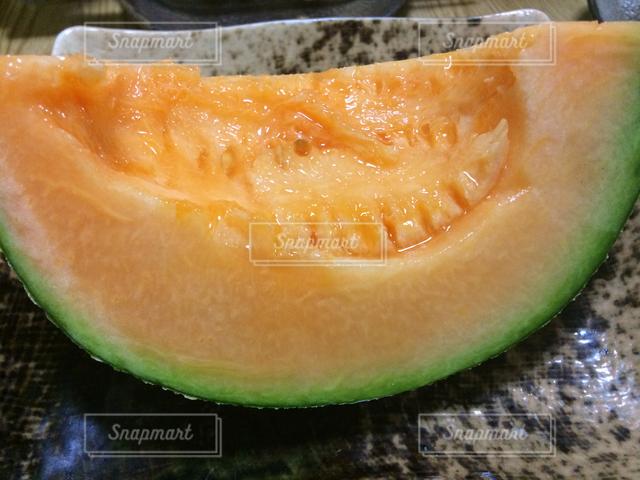 食べ物の写真・画像素材[121937]