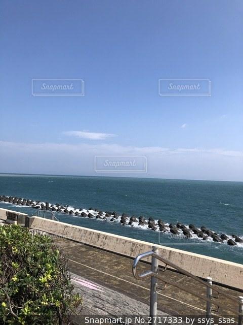 海浜公園 その2の写真・画像素材[2717333]