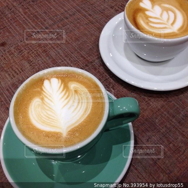 飲み物,カフェ,コーヒー,お茶,カプチーノ,カフェラテ,ラテアート,美味しい,ドリンク,デート,待ち合わせ