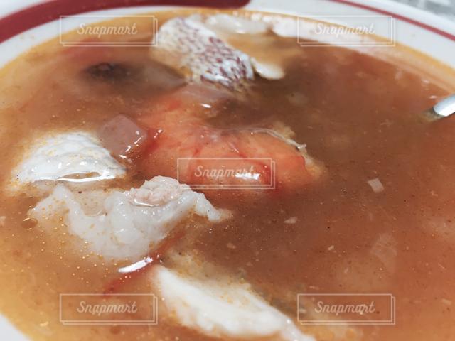 料理の写真・画像素材[123121]