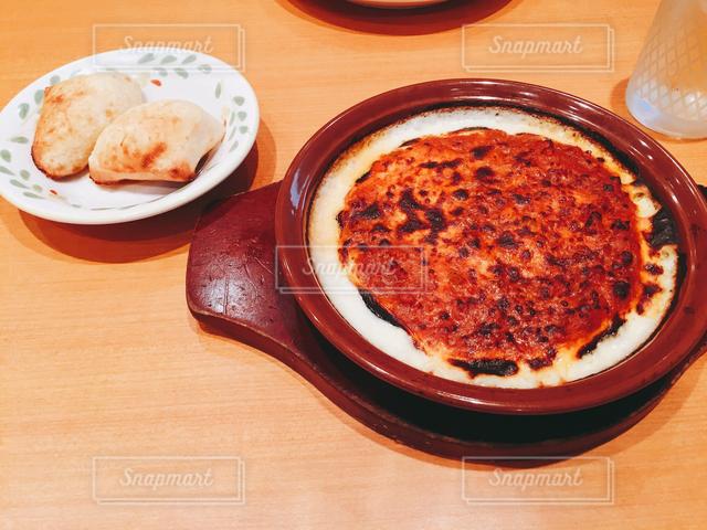 食べ物 - No.122303