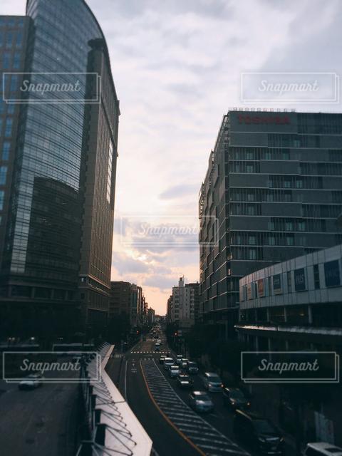 風景 - No.122353