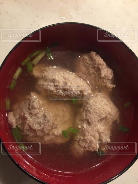 食べ物の写真・画像素材[121629]