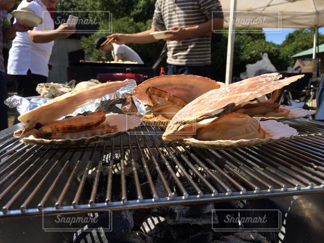 食べ物の写真・画像素材[121647]