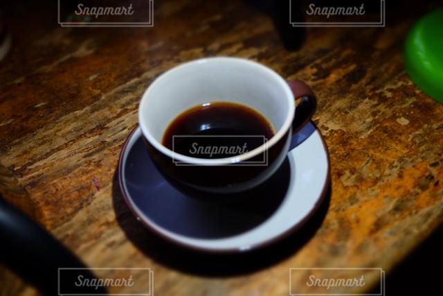 コーヒー - No.122124