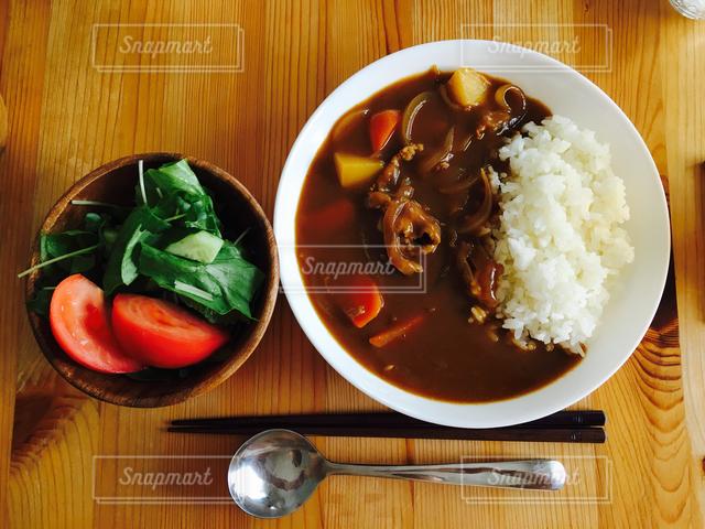 食べ物の写真・画像素材[121520]