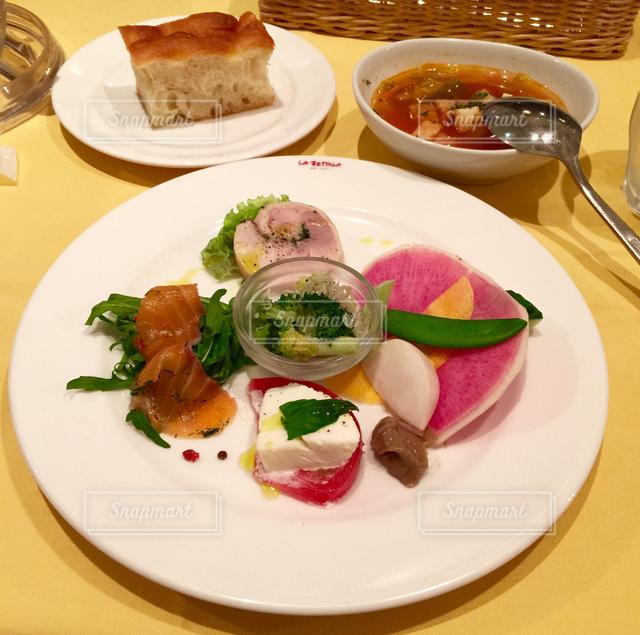 食べ物 - No.122385