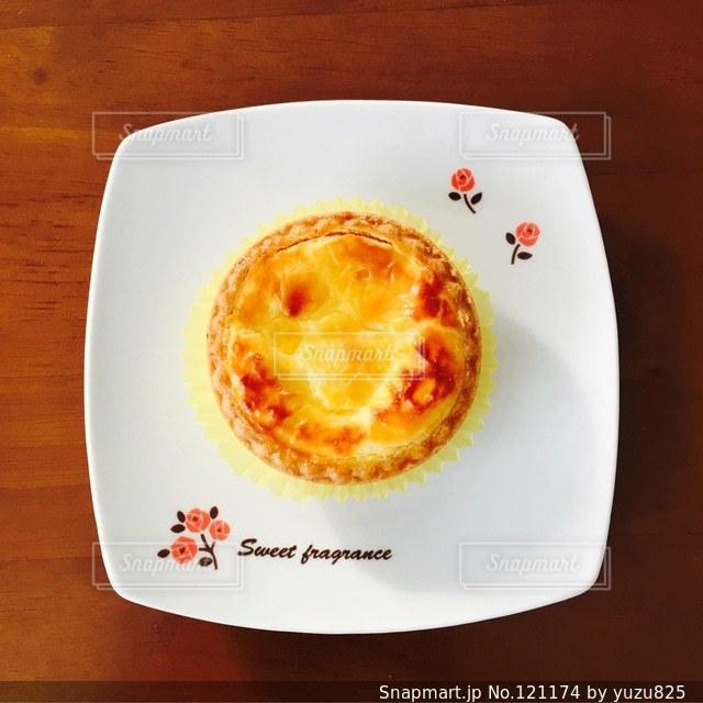 食べ物の写真・画像素材[121174]