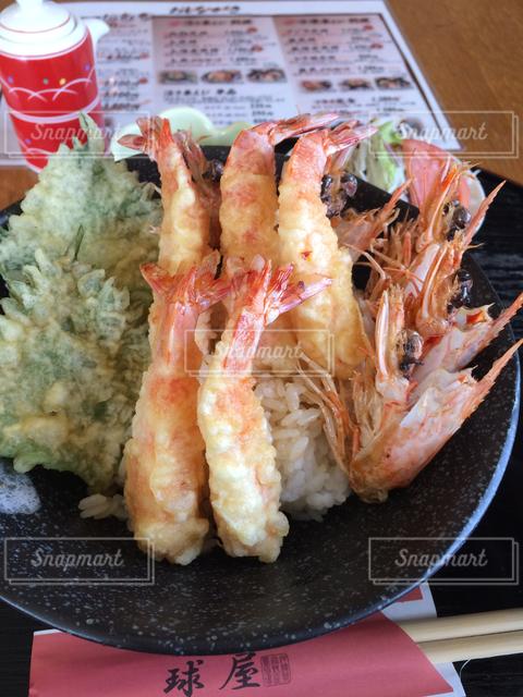 食べ物 - No.121375