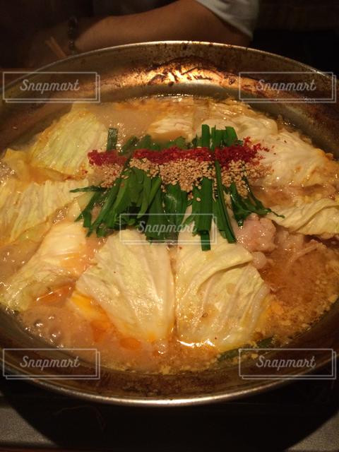食べ物の写真・画像素材[121400]