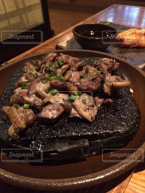 食べ物 - No.121402