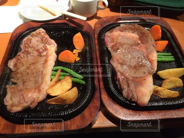 食べ物の写真・画像素材[121428]