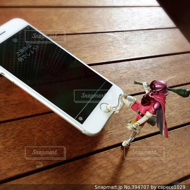 ピンク,スマホ,スマートフォン,iphone,Siri