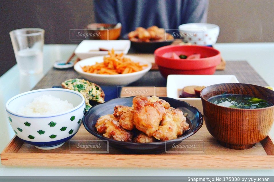 食べ物 - No.175338