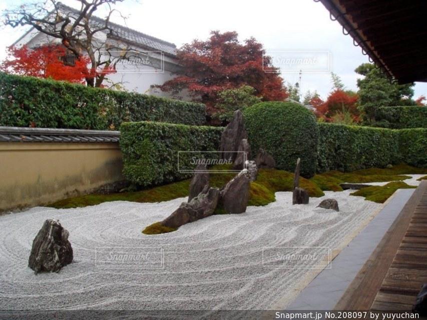 No.208097 京都