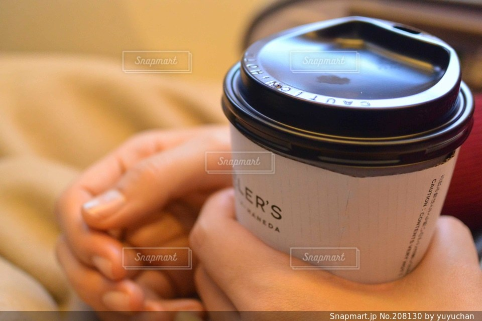 No.208130 コーヒー