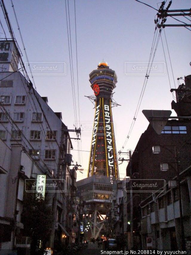 風景 - No.208814