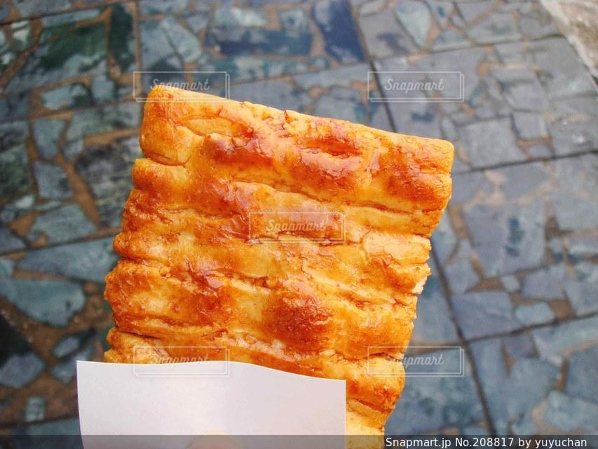 食べ物の写真・画像素材[208817]