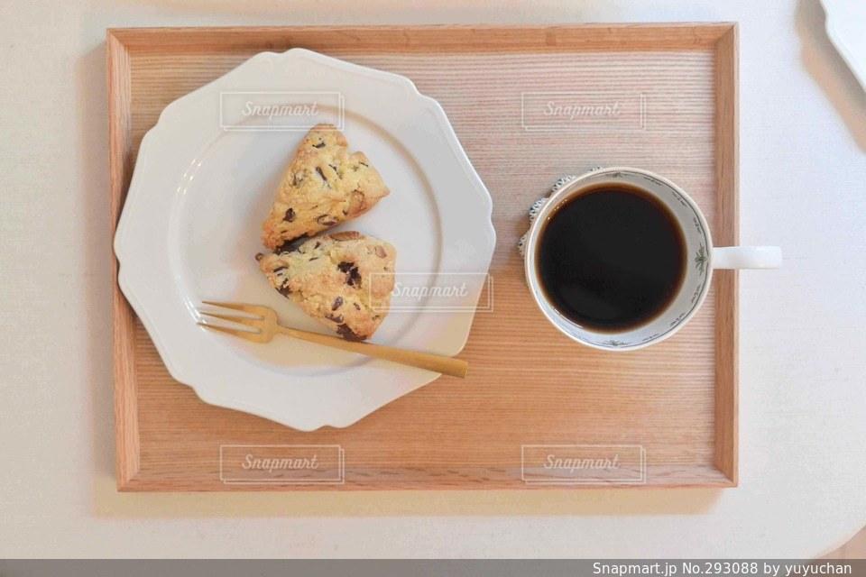 食べ物の写真・画像素材[293088]
