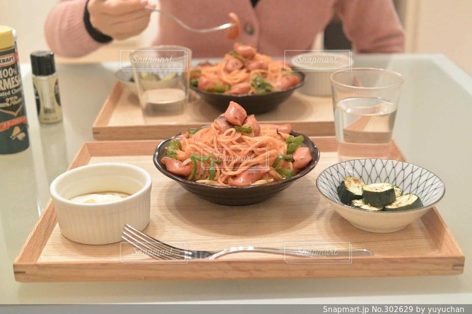 食卓 - No.302629