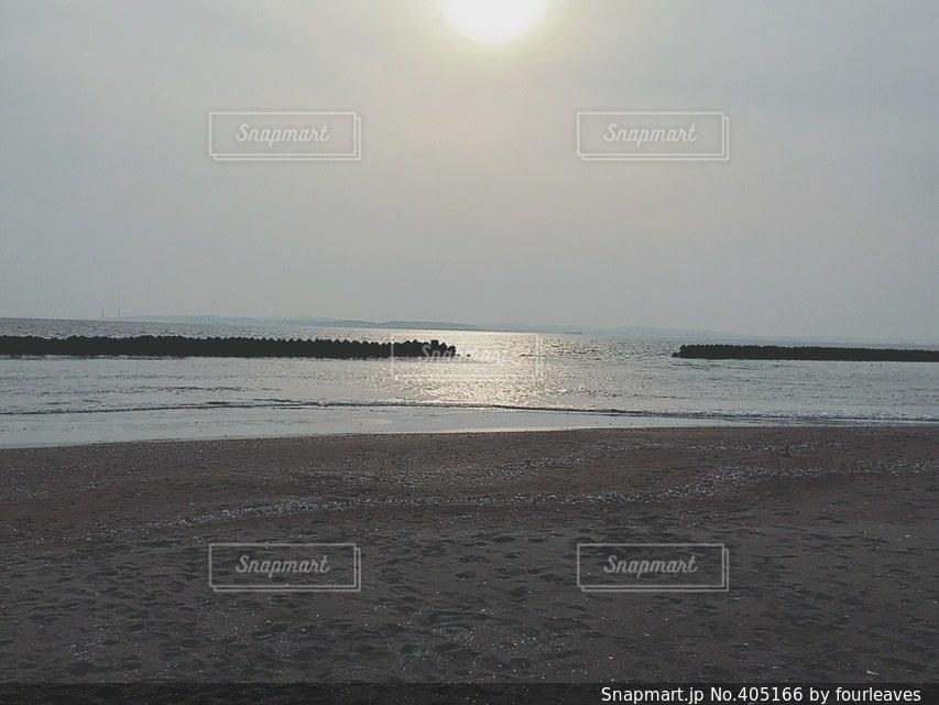 自然,海,浜辺,キャンプ,バーベキュー,千葉,春の海,内房