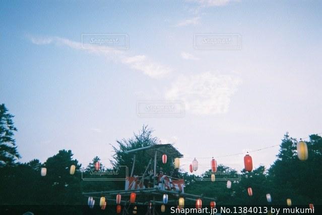トラフィック ライトの写真・画像素材[1384013]