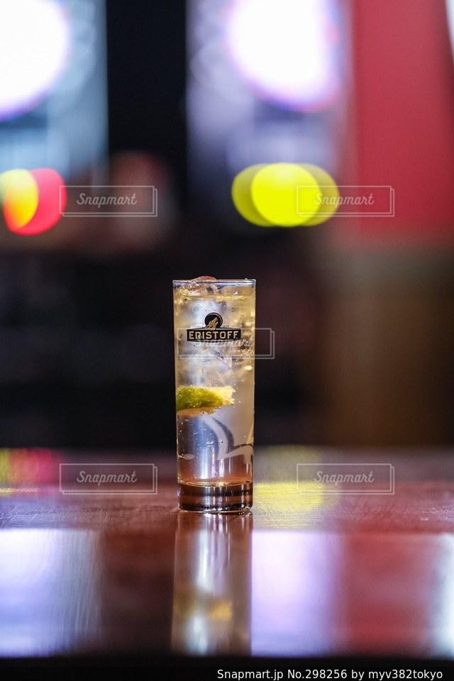 お酒の写真・画像素材[298256]