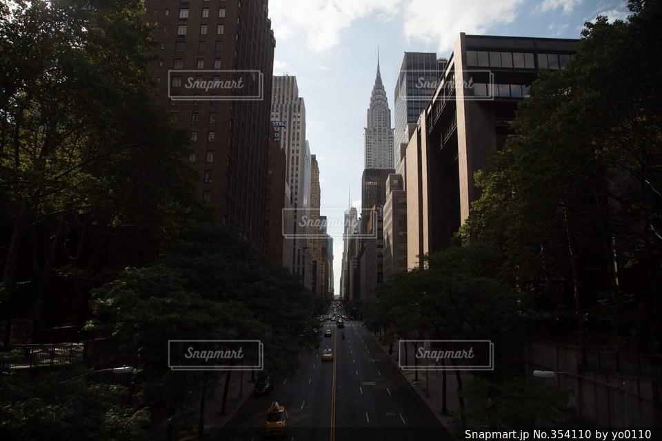 空,建物,ニューヨーク,アート,アメリカ,旅行,旅,NY,ストリート,マンハッタン,クール,NYC,ビルディング,ブルックリン