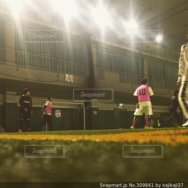 スポーツ - No.309841