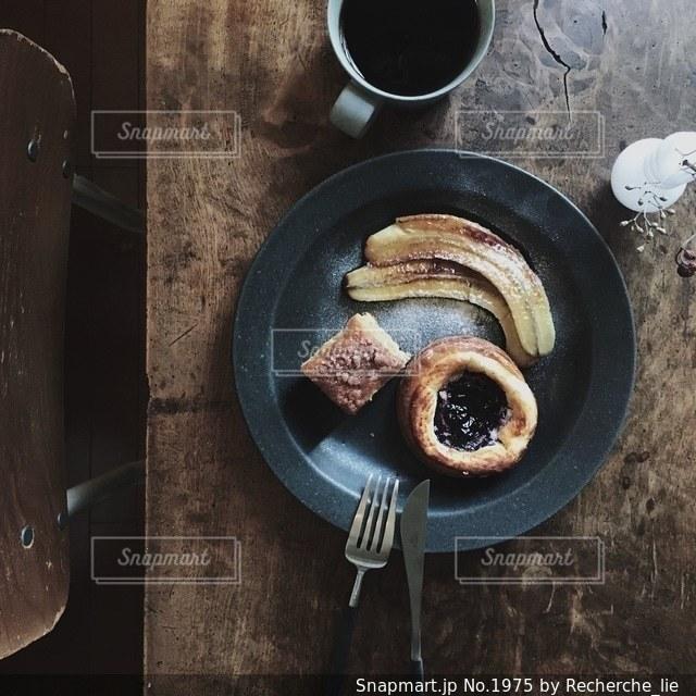 食べ物 - No.1975