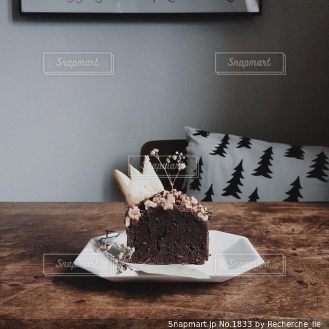 食べ物の写真・画像素材[1833]