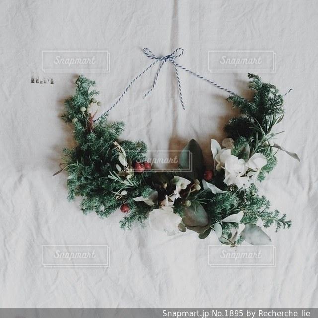 No.1895 室内装飾