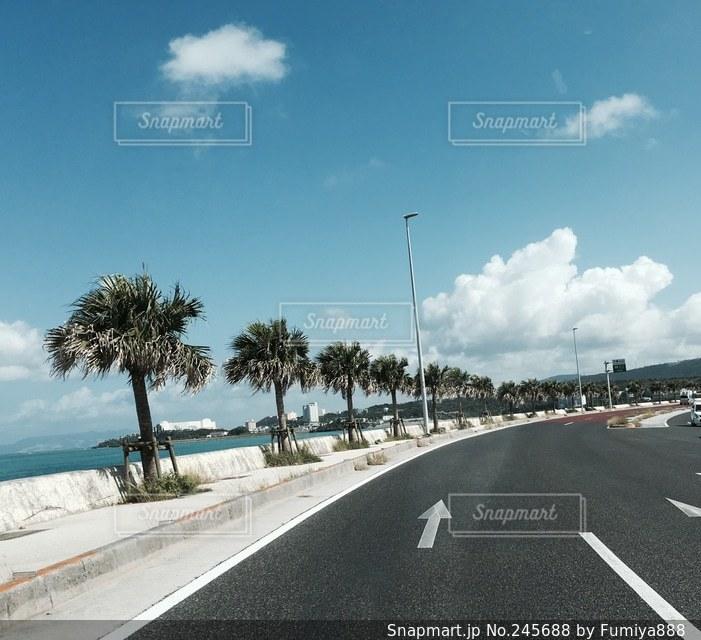 風景の写真・画像素材[245688]