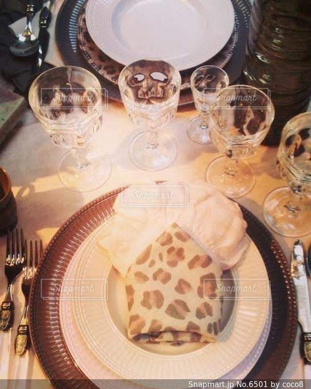 食べ物の写真・画像素材[6501]