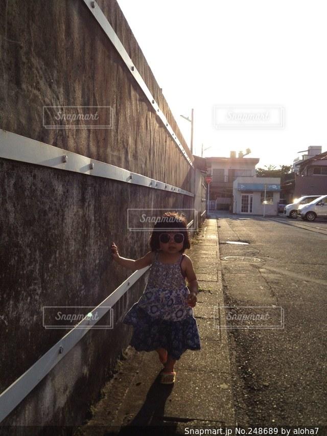 子ども - No.248689
