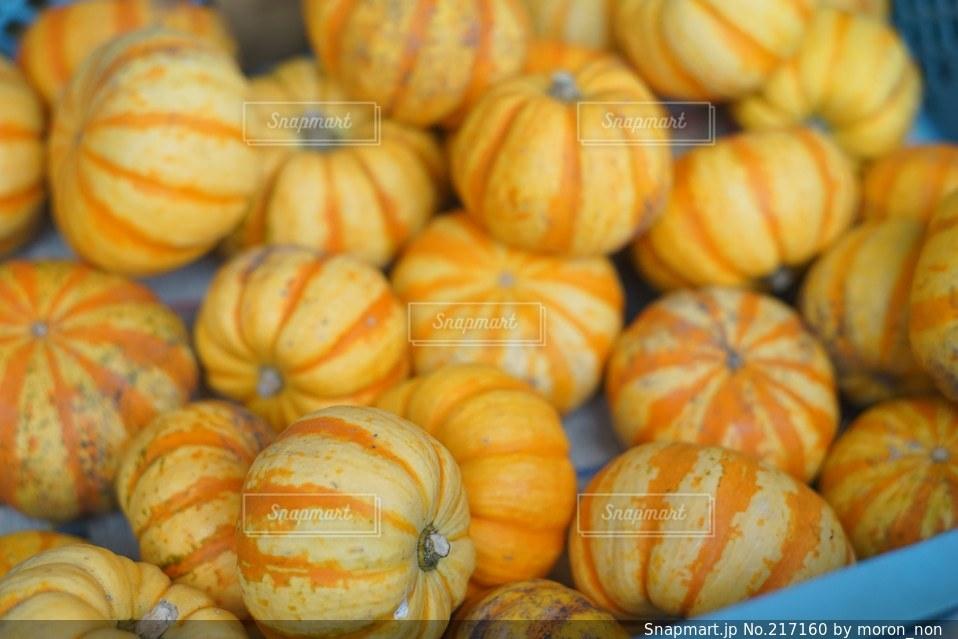 食べ物の写真・画像素材[217160]
