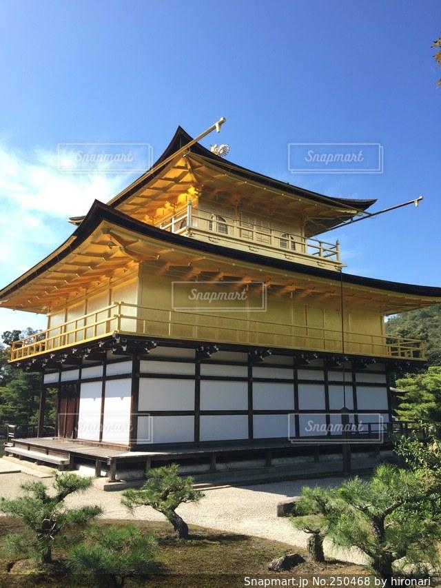 京都 - No.250468