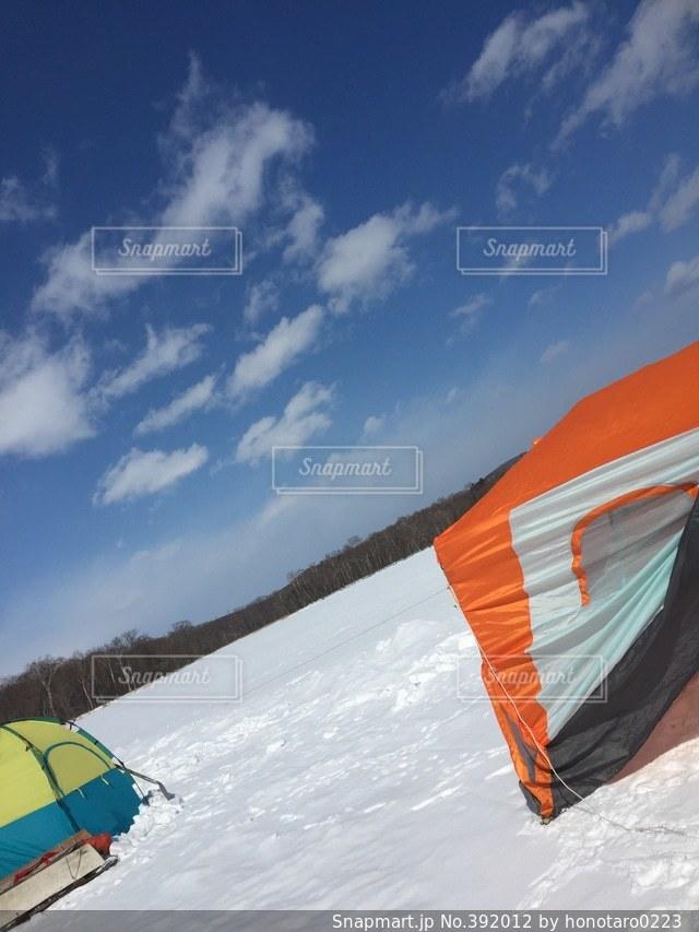 冬,スポーツ,北海道,外,寒い,winter,魚釣り,ワカサギ