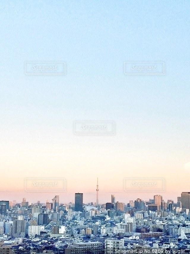 風景の写真・画像素材[6269]
