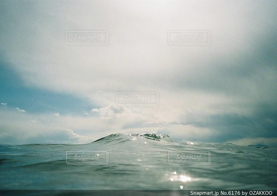 風景の写真・画像素材[6176]