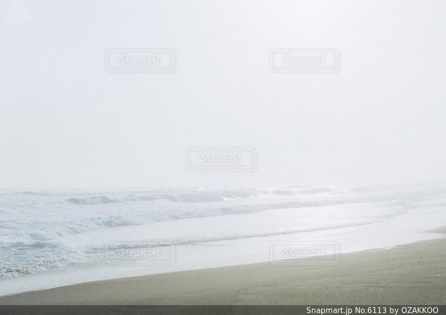風景の写真・画像素材[6113]
