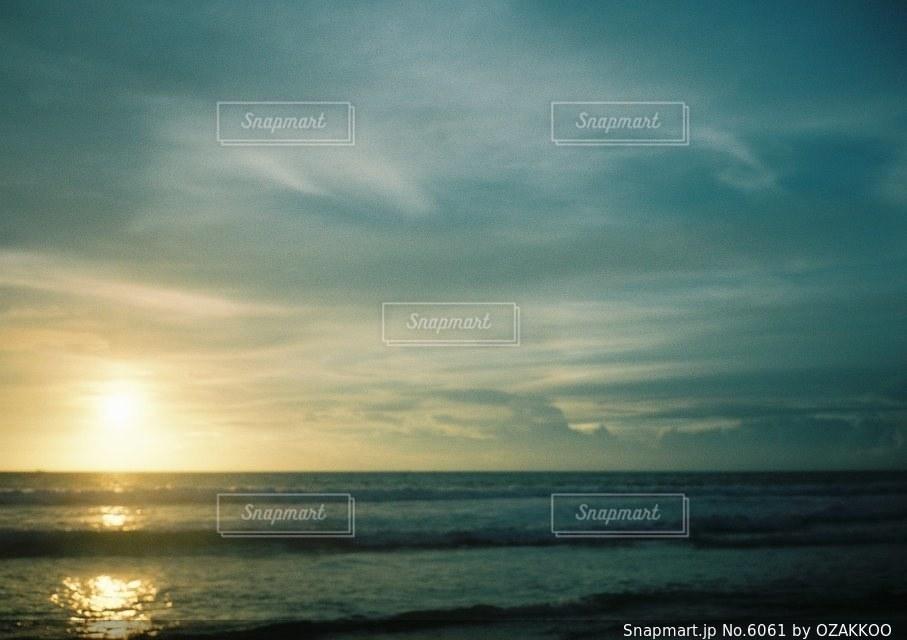 風景の写真・画像素材[6061]