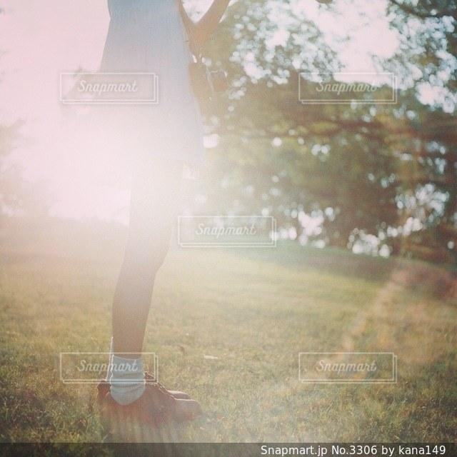 女性の写真・画像素材[3306]