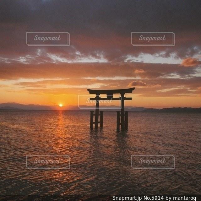 風景の写真・画像素材[5914]