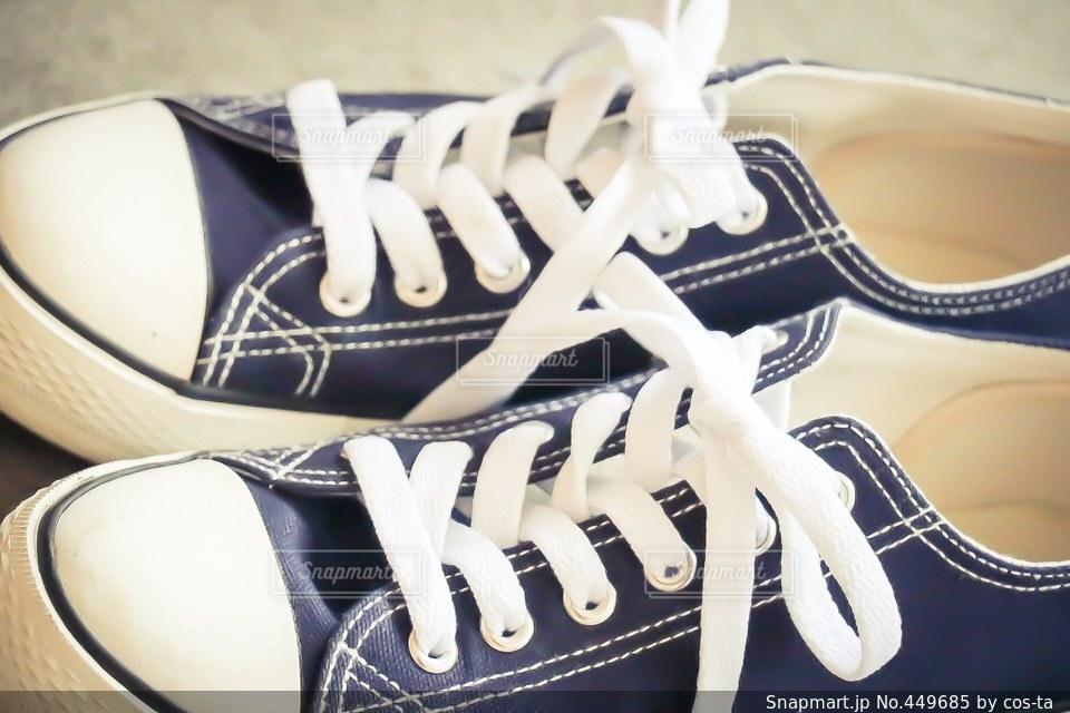 No.449685 靴