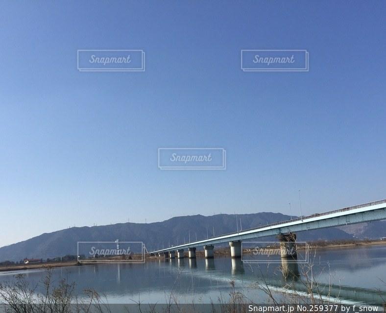 風景の写真・画像素材[259377]